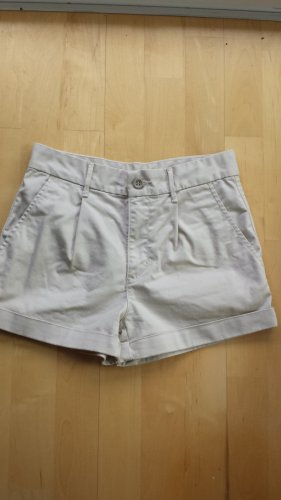 Levis shorts wie neu