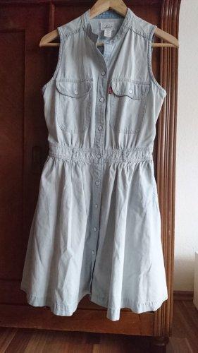 Levis Sommerkleid