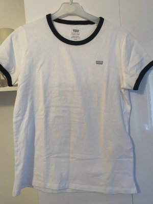 Levis T-Shirt S Damen