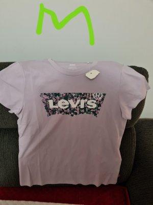 Levis T-shirts