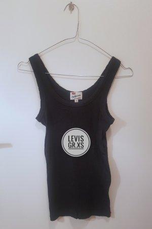Levis Top