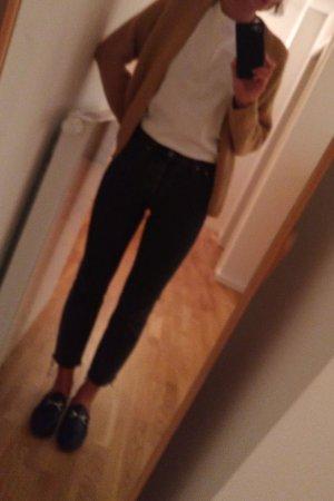 Levi's Tube Jeans dark grey-anthracite