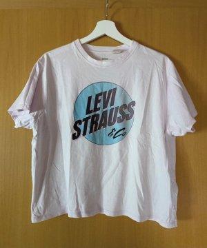 Levis Vintage Shirt