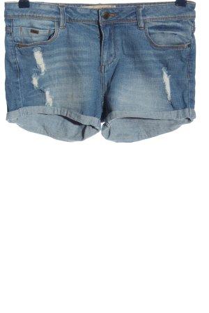 lft Jeansshorts