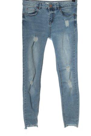 lft Skinny Jeans
