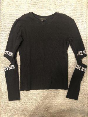 Lg Arm Shirt