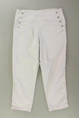 Liberty Pantalon 7/8 multicolore coton