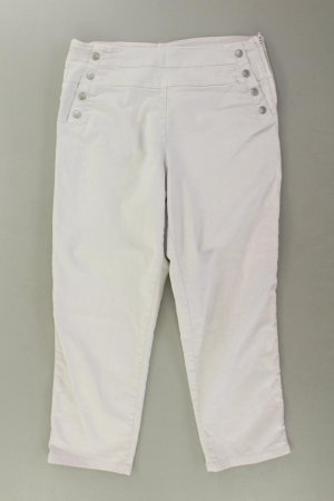 Liberty Pantalone a 7/8 multicolore Cotone