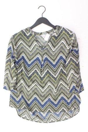 Liberty Camicetta a blusa multicolore Viscosa