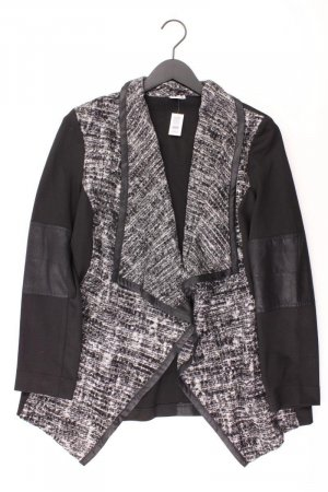 Liberty Cardigan Größe XL grau aus Polyester