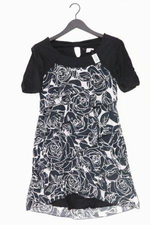 Liberty Kleid Größe 36 schwarz