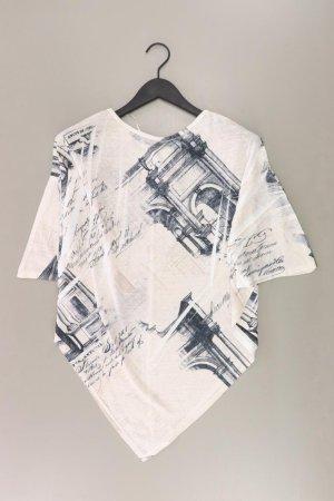 Liberty Pullover creme Größe M