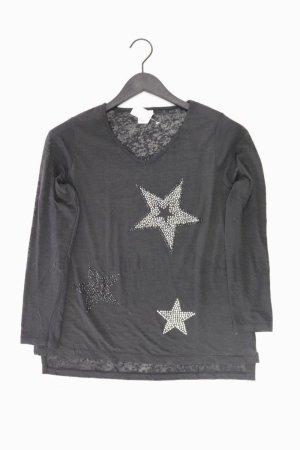 Liberty Shirt grau Größe L