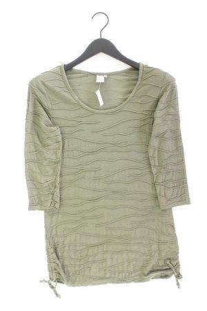 Liberty T-shirt verde oliva Viscosa