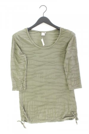Liberty Camiseta verde oliva Viscosa