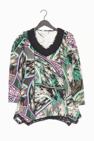 Liberty Shirt mehrfarbig Größe M