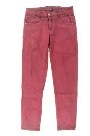 Liberty Jeans skinny Cotone