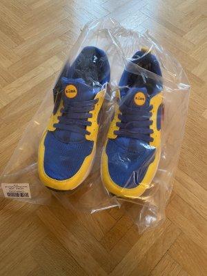 Lidl Sneaker, Gr. 43, 42, 40, 39