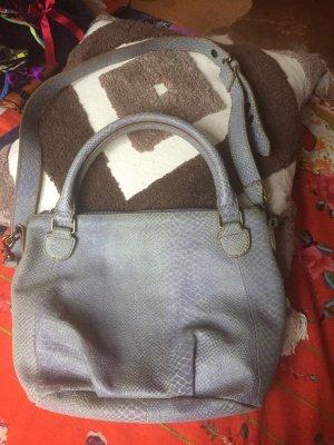 Liebes Kind Tasche super erhalten aus Berlin kaum getragen