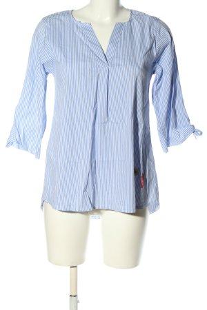 Liebesglück Hemd-Bluse