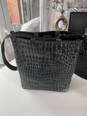 Liebeskind Berlin Pouch Bag black