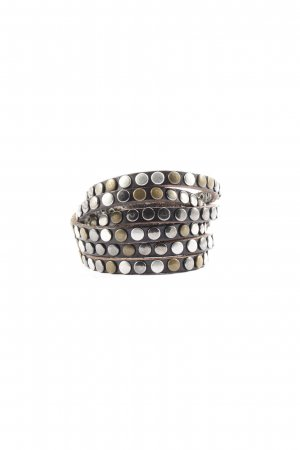 Liebeskind Armband braun Casual-Look