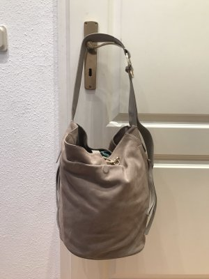 Liebeskind B Bag Hobo