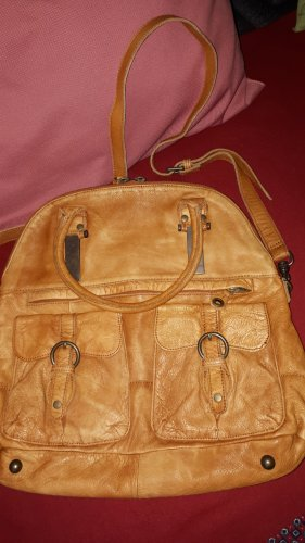 Liebeskind Bag!