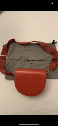 Liebeskind Bumbag red