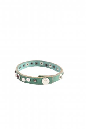 Liebeskind Berlin Armband grün Casual-Look