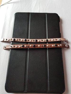 Liebeskind Berlin Armband