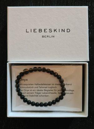 Liebeskind Berlin Armband Neu