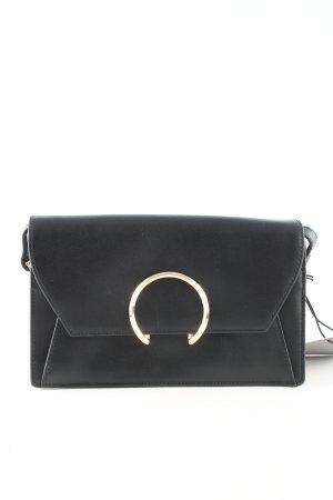 Liebeskind Berlin Handbag black business style