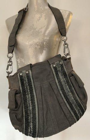 LIEBESKIND Berlin Handtasche