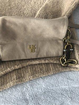Liebeskind Berlin Handtasche Beige