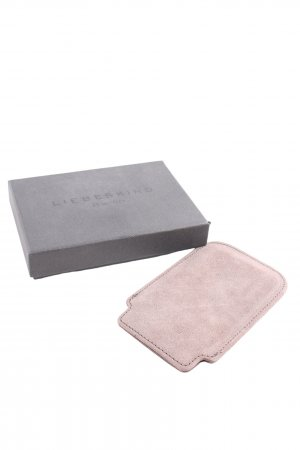 Liebeskind Berlin Mobile Phone Case taupe casual look