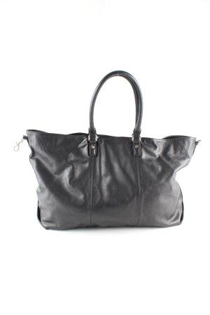 Liebeskind Berlin Carry Bag black business style