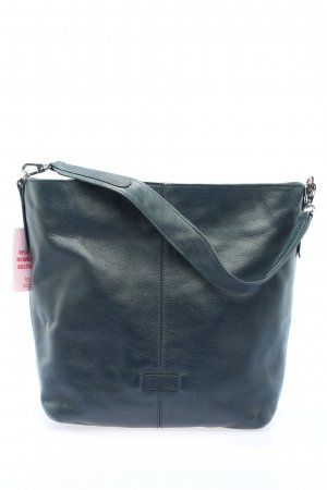 "Liebeskind Berlin Bolsa Hobo ""Hobo Medium"" verde"
