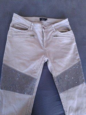 Liebeskind Berlin Jeans beige