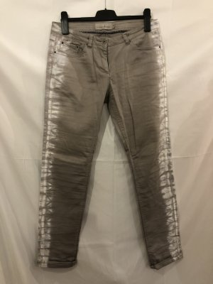 Liebeskind Berlin Tube Jeans multicolored
