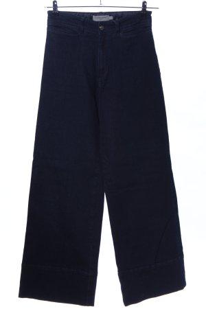 Liebeskind Berlin Marlene jeans blauw casual uitstraling