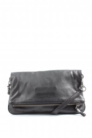 Liebeskind Berlin Mini Bag black casual look