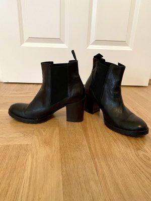 Liebeskind Berlin Napoli Damen Chelsea Boots