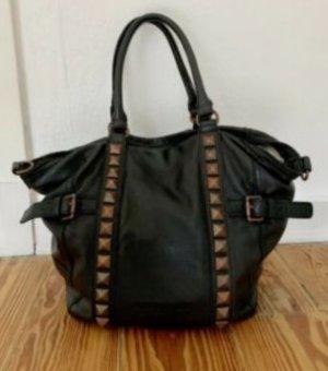 Liebeskind Berlin - New York Bag