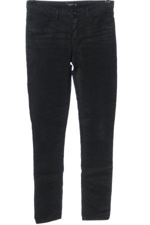 Liebeskind Berlin Slim Jeans schwarz Casual-Look