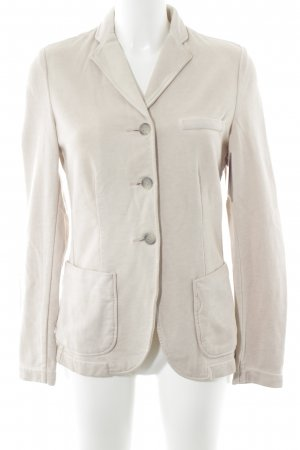 Liebeskind Berlin Sweatblazer nude Casual-Look