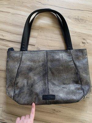 Liebeskind Berlin Shoulder Bag anthracite