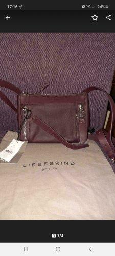 Liebeskind Berlin Tasche!!!