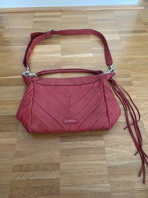 LiebesKind Berlin Tasche in rot