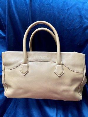 Liebeskind Handbag camel-beige